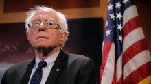 Bernie Sanders' Toronto Event To Focus On Health Care