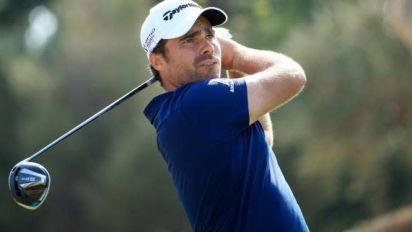 Golf - EPGA - Coronavirus - Romain Langasque positif au Covid-19