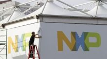 Elliott says chipmaker NXP worth more than $135 per share