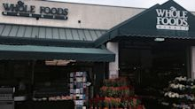 Kroger rival Amazon sweetens deal for Whole Foods' Prime customers