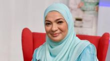 Neelofa's mother cancels plan to trademark Harimau Menangis