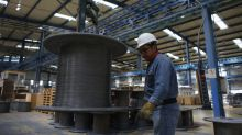 U.S.-Mexico trade talks may pivot from metals tariffs to quotas