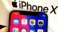 Comparamos el iPhone XS y iPhone X para ayudarte a decidir