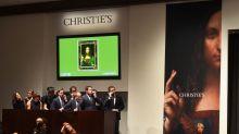 Guaranteed Sales Fuel the Art Market