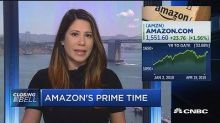 Amazon Prime finally releases closely guarded subscriptio...
