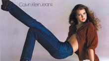 Behold The Most Daring and Memorable Denim Ad Campaigns of All Time