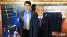 達爾收購案獲中國主管機關同意 敦南將終止上市