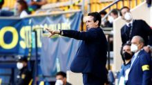 El Villarreal agradece tener un día más para preparar mejor la final