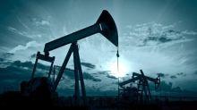 Diamondback Energy Stock Isn't Worth Chasing Here