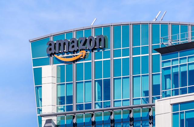 Following backlash, Amazon might back out of New York-based HQ 2 plans