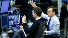 FTSE 100 adds £38bn in best one-day rise since April