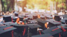 Pete Buttigieg's plan to avoid student loan debt threatens this company