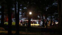 13 Menschen ertrinken bei Untergang von Ausflugsboot in USA