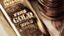 Gold Price Forecast – Gold markets gap but give back gains
