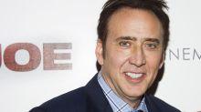 El pasado criminal de la ex de Nicolas Cage