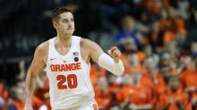 What to watch for in Tuesday's six ACC-Big Ten Challenge games