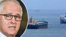 'Very naive': Former PM warns of looming threat facing Australia