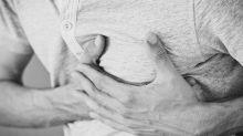 Comment expliquer la baisse des admissions pour crise cardiaque pendant le confinement