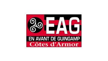 Ligue 2 - Guingamp : Sylvain Didot confirmé au poste d'entraîneur