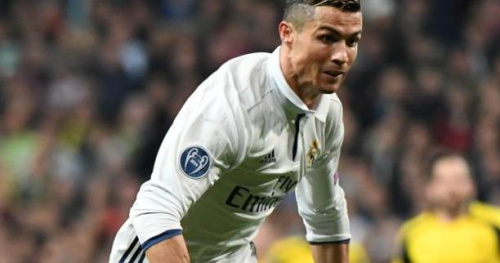 Foot - ESP - Real - Real Madrid : Zidane fait tourner contre Leganés, Cristiano Ronaldo, Gareth Bale et Toni Kroos absents