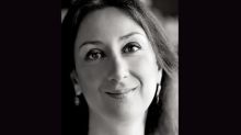 Daphne Caruana Galizia: We knew establishment was out to get her – family