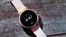 What does Google get out of buying Fossil's smartwatch tech?
