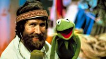 This is why Jim Henson was the greatest boss ever