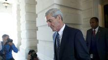 Deutsche Bank subpoenaed in Trump probe