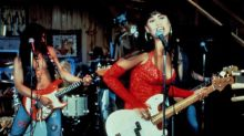 'Wayne's World' at 25: Tia Carrere on Her Rocker Wardrobe, the Funniest Scene to Shoot, and More