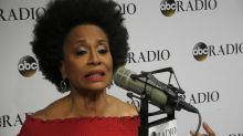 Jenifer Lewis discusses her journey in show business in 'Mother of Black Hollywood: A Memoir'