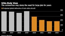 Rolls-Royce enfrenta dilema após amargar prejuízo bilionário