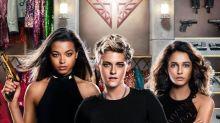 Os 10 filmes mais pirateados da semana (23/02/2020)