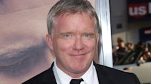 'Riverdale' Taps Anthony Michael Hall to Play Principal in Season 3 Flashback