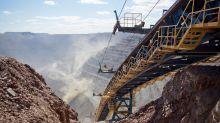 Mining Giant Glencore to Trace Cobalt Using 'Responsible Sourcing' Blockchain Consortium