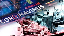 Tech supply chain is recovering from coronavirus, but beware a relapse