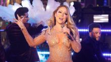 The Latest Finger-Pointing in Mariah Carey's New Year's Eve Debacle