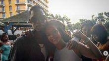 Asesinado el primo de Rihanna en Barbados