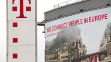 EU court cuts Deutsche Telekom antitrust fine by a third