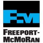 Freeport-McMoRan Provides Update