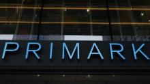 Primark sharpens ethical focus in bid for German customers