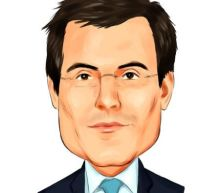 'Europe's Most Feared Investor' Chris Hohn's Top 10 Stock Picks
