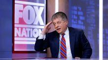 Andrew Napolitano Schools Fox: Republicans Are Protesting Own Impeachment Rules