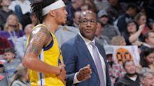 Indiana Pacers to interview Mike Brown for head coach role