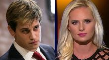Milo Yiannopoulos and Tomi Lahren Guest Star in Graphic New Anti-Abortion Film 'Roe v. Wade'