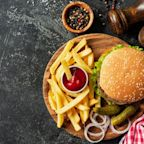 Eat Out To Help Out: What are new discounts on restaurant food and how can you claim them?