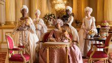 Raunchy Netflix period drama Bridgerton to return for third and fourth series