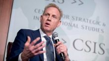 These Lockheed Insults From Pentagon Chief, An Ex Boeing Man, Spark Internal Probe