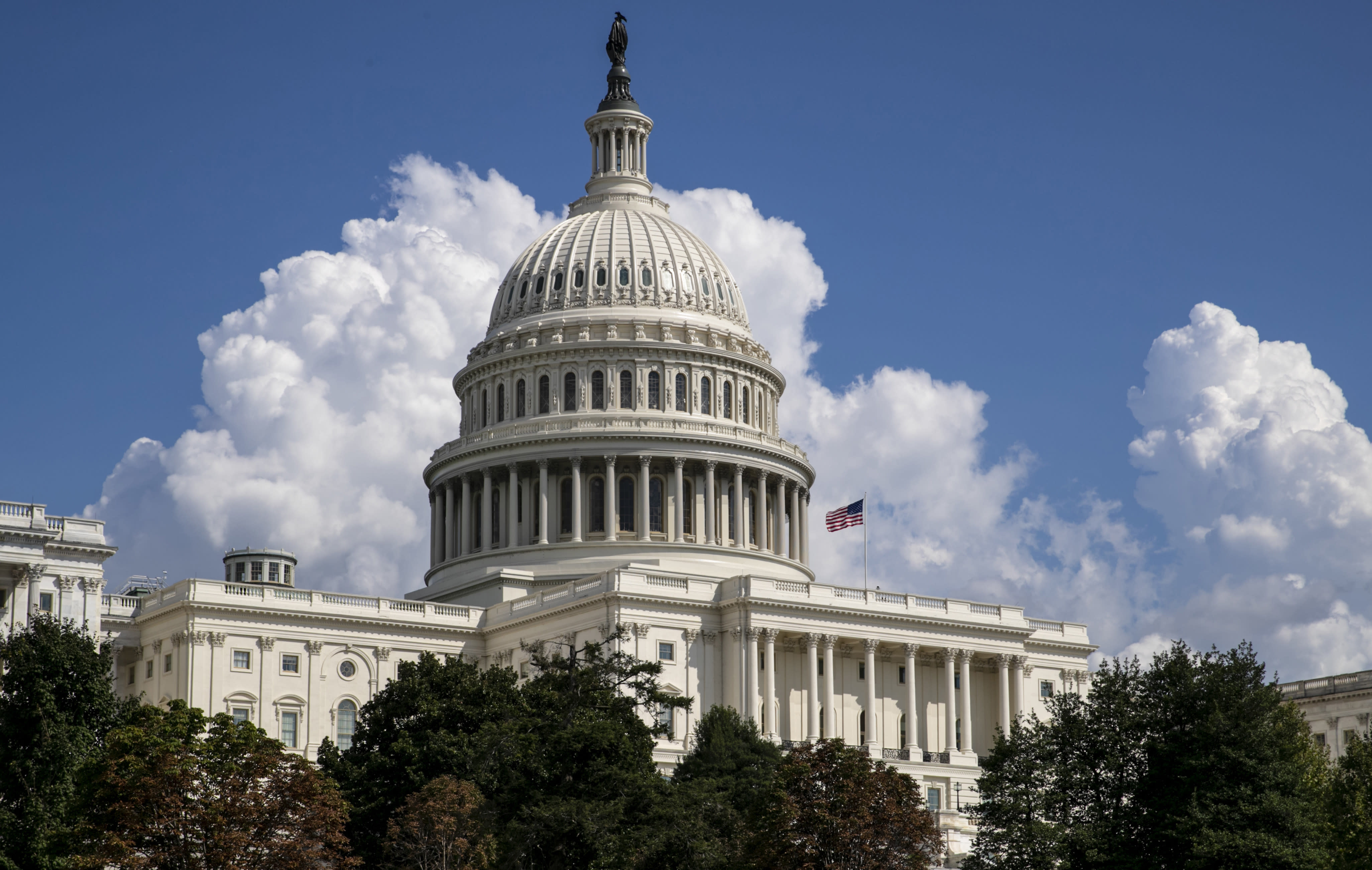 an analysis of the us government running on deficit How planned fed rate increases impact the national debt & deficits the united states national debt is currently about $20 trillion, and the federal government is paying some of the lowest .