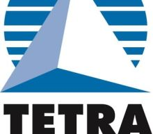 TETRA Technologies, Inc. Announces Full Year And Fourth Quarter 2020 Results