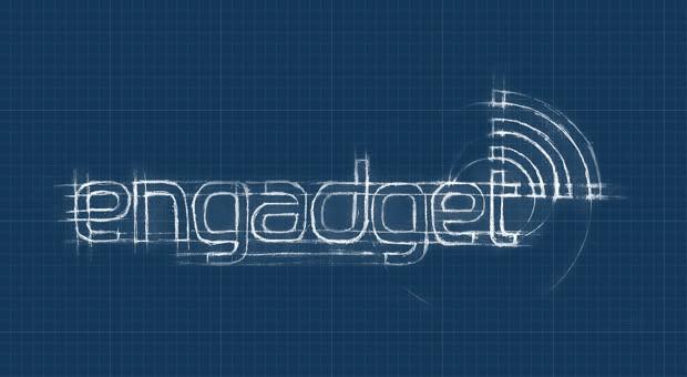 Engineers: Engadget is hiring!